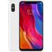 Смартфон Xiaomi Mi8 6/64GB White (Белый)