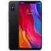 Смартфон Xiaomi Mi8 6/64GB Black (Черный)