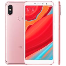 Xiaomi REDMI s2/розовый