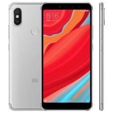 Xiaomi REDMI s2/серый
