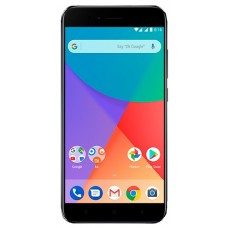 Xiaomi MI A1/32G/черный
