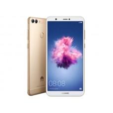 Huawei 7Plus/4+64G/розовый