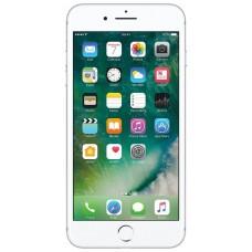 iphone 7 Plus/128G/серебро