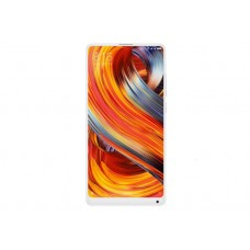 Xiaomi MI MAX2 /4+128G /белый