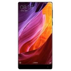 Xiaomi MI MIX /128G/черный