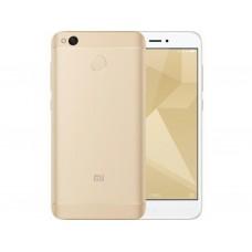 Xiaomi MI 5C/64G/золото
