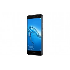 Huawei 7Plus/32G/черный