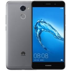 Huawei 7Plus/32G/серый