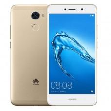 Huawei 7Plus/32G/золото
