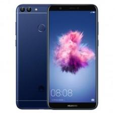 Huawei 7S/4+64G/синий