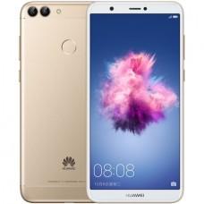 Huawei 7S/4+64G/золото