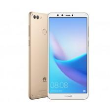 Huawei 8/3+32G/золото