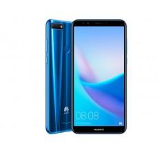 Huawei 8/3+32G/синий