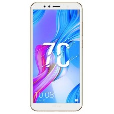 Смартфон Huawei Honor 7C 3/32GB Gold (Золотой)