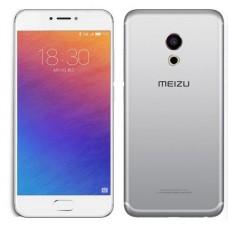 MEIZU A5/16G/белый