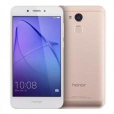Huawei 6S/3+32G/розовый