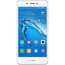 Huawei 6S/3+32G/белый
