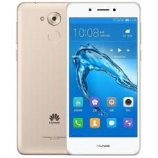 Huawei 6S/3+32G/золото
