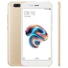 Xiaomi MI 5X/4 64G золото