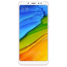 Xiaomi REDMI NOTE5/32G/розовый