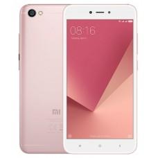Xiaomi REDMI NOTE5A/16G/розовый