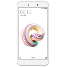 Xiaomi REDMI 5A/32G/розовый