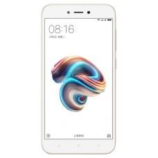 Xiaomi REDMI 5A/32G/золото