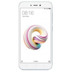 Xiaomi REDMI 5A/16G/Синий