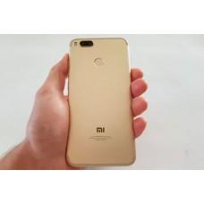 Xiaomi MI 6X/4+64G/золото
