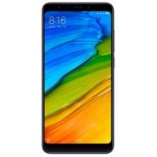 Xiaomi REDMI 5/32G/черный