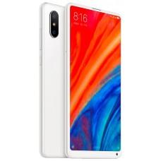 Xiaomi MIX2S/64G/серебро