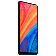 Xiaomi MIX2S/128G/черный