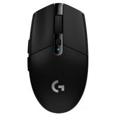 Беспроводная мышь Logitech G G403 Prodigy Wireless