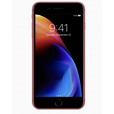 Смартфон Apple iPhone 8 Plus 64 Gb Red (Красный)