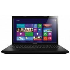 "Ноутбук Lenovo G510 (Core i3 2400MHz/15.6""/8GB/300GB HDD/AMD Radeon HD 8750M)"