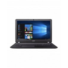 "Acer Extensa 2519 (Intel Celeron N3050/15.6""/1366x768/4GB/100SSD+380GB HDD/DVD нет/Intel HD Graphics/Wi-Fi/Bluetooth/Windows 10 Pro)"