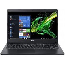 "Acer Aspire 15.6"" (AMD A10 2.5GHz/15.6""/1366x768/8GB/500GB HDD/DVD нет/AMD Radeon HD 8750M/Wi-Fi/Bluetooth/Windows 10)"