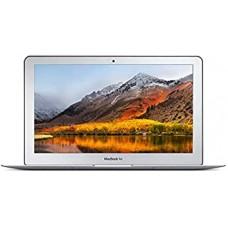 Ноутбук Apple MacBook Air 13 Mid 2012 (1.8Ghz/4Gb/128Gb/Intel HD)