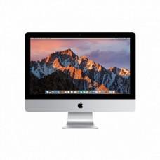 "Моноблок 21.5"" Apple iMac (Retina, конец 2013 г.)(Intel Core i5 2.7MHz/21.5""/8Gb/512SSD/DVD нет/Pro Graphics 6200)"