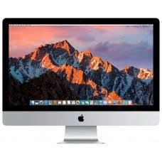 "Моноблок 27"" Apple iMac (Retina 5K, конец 2015 г.(Intel Core i5 3.2MHz/21.5""/16Gb/1000gb Fusion Drive/DVD нет/R9 mx390)"