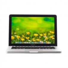 Ноутбук Apple MacBook Pro 13 Mid 2009 (2.0 Ghz/1Gb/128Gb/950)