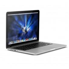 Ноутбук Apple MacBook Pro 13 Early 2015 MF839 (2.7Ghz/8Gb/256Gb/Intel Iris 6100)