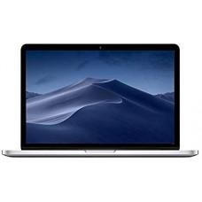 Ноутбук Apple MacBook Pro 13 Late 2013 (2.4 Ghz/8Gb/128Gb/Intel Iris) (ME865)