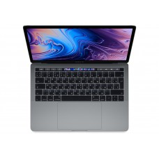 "Ноутбук Apple MacBook Pro 13"" (2019) , Core i5, 8 ГБ, SSD 256 Гб (серый космос)"