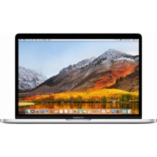 Ноутбук Apple MacBook Pro 15 with  Mid 2012 (2.6 Ghz/8Gb/256Gb/650M)