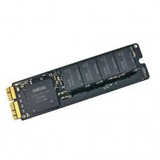 "Apple SSD PCI-E диск 512 Gb для MacBook Pro Retina 13""/15"" Late 2013, Mid 2014, MacBook Air 11""/13"" Mid 2015, Mid 2015"