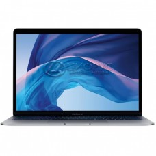 "Ноутбук Apple MacBook Air 13 Late 2018 ( 1600MHz/13.3""/2560x1600/Intel UHD Graphics 617/macOS)"