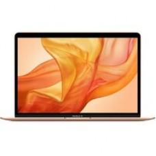 """MacBook Air Mid 2020 256Gb Gold (MWTL2RU/A) (i3 1100MHz/13.3""""/2560x1600/8Gb/256Gb SSD/Intel Iris Graphics)"""