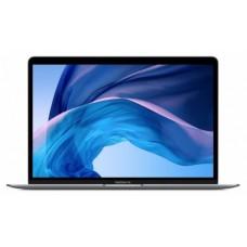 """MacBook Air Mid 2020 256Gb Space Grey (MWTJ2)  (i3 1100MHz/13.3""""/2560x1600/8Gb/256Gb SSD/Intel Iris Graphics)"""