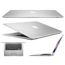 "Ноутбук Apple MacBook Air 13 Mid 2011  (Intel Core i5 1.8 Mhz/13""/4Gb/128Gb/DVD нет/Intel HD Graphics 3000)"